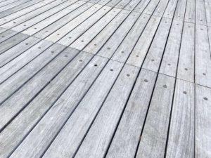 六甲アイランド リバーモール 工事 2020 期間 2月 3月
